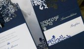 Weddings ~ Series 1