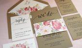 Weddings ~ Series 3